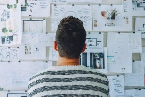 brain storming your sales funnel