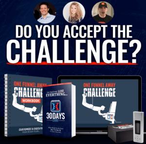 ofa challenge